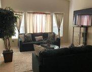 8798 Tomnitz Avenue Unit 101, Las Vegas image