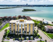 855 Bayway Boulevard Unit 503, Clearwater Beach image