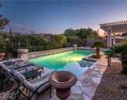 4427 Via Bianca Avenue, Las Vegas image