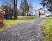 4340 Discovery  Dr, Campbell River image