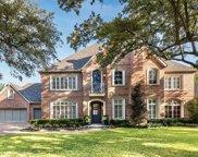 6467 Lakehurst Avenue, Dallas image