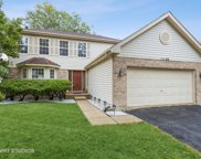 1108 Mallory Court, Naperville image