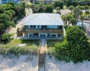 7885 S Hwy A1a, Melbourne Beach image