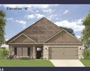 9605 Lakeview Drive, Foley image