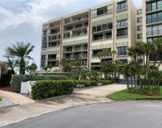1400 Gulf Boulevard Unit 409, Clearwater image