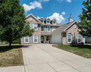 6320 Ablington  Court, Camby image