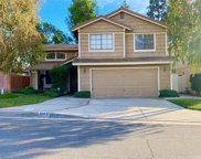 10437     Mahogany Court, Rancho Cucamonga image