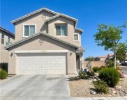 6368 Frosted Dawn Court, Las Vegas image