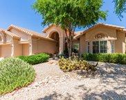 11286 N 131st Place, Scottsdale image
