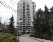 235 Guildford Way Unit 206, Port Moody image