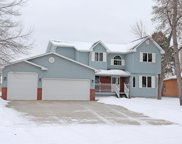 3212 Sandy  Lane, Mandan image
