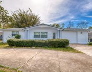 3844 Moog Road, Holiday image