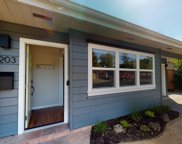 1203 Ruby St, Redwood City image