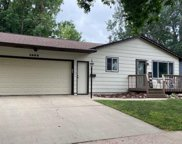 1605 W 29th St, Sioux Falls image