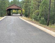 Lot 28 W Walnut Creek Trail, Lakeside image