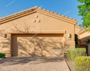 16526 E Westwind Court, Fountain Hills image