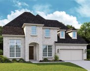 3909 Campania Street, Colleyville image