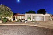 8121 E Del Plomo Drive, Scottsdale image