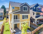 6555 30th Place SW, Seattle image