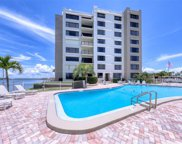750 Island Way Unit 602, Clearwater image