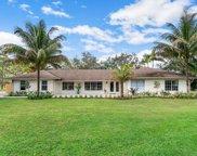 11265 N 86th Street, Palm Beach Gardens image
