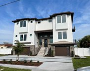 3830 Shore Acres Boulevard Ne, St Petersburg image