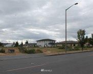 112 Plaza Drive SE, Yelm image