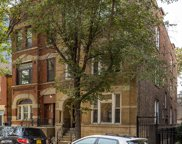 448 N Aberdeen Street, Chicago image