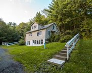 1690 Slaterville Rd., Ithaca image