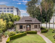 500     Cordova Street, Pasadena image