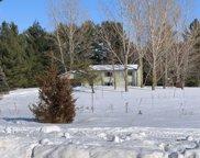 22455 Xylite Street NE, East Bethel image