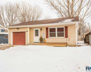 508 S Rohl Dr, Sioux Falls image