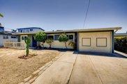 5105     Bellvale Avenue, Clairemont/Bay Park image