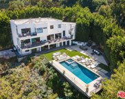2501     Astral Drive, Los Angeles image