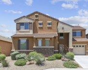 23212 N 40th Place, Phoenix image