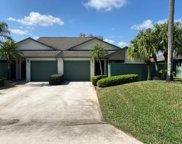 6775 SE Bunker Hill Dr Unit 6775, Hobe Sound image