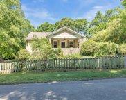 207 Hillcrest, Chattanooga image
