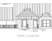 Lot 33 Red Sky Drive, Sevierville image
