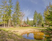 2149 Quenville  Rd, Courtenay image