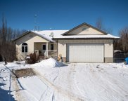 496 Stanley Close, Rural Parkland County image