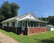 270 Manning Mill Road NW, Adairsville image