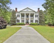 1305 Layor Ct, Peachtree City image