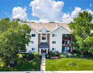 1510 Lake Pointe Way, Centerville image