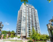 271 Francis Way Unit 611, New Westminster image