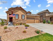 5606 Cisco Drive, Colorado Springs image
