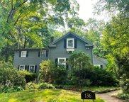 136 Vista  Terrace, New Haven image