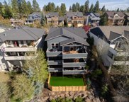 275 Nw Outlook Vista  Drive, Bend image