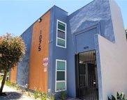 1075     Obispo Avenue, Long Beach image