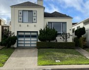 95 Westmont Dr, Daly City image