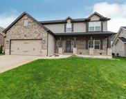 5423 Amber Meadows  Drive, Imperial image